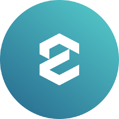 GitHub - evozi/DroidSniff: DroidSniff is an Android app for Security