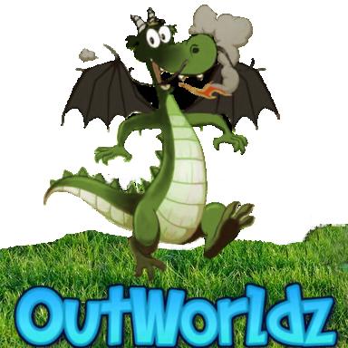 GitHub - Outworldz/LSL-Scripts: Free LSL Scripts for Second