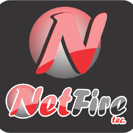 netfiretec