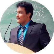 @gurramlokesh