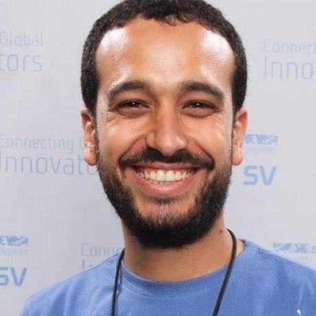 Hazem Khaled