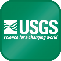 @USGS-EROS