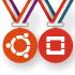 @ubuntu-openstack
