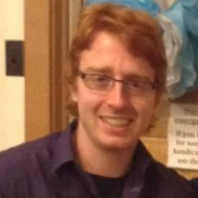 profile image for Brenden Adamczak