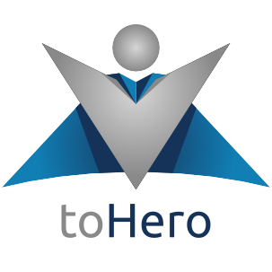 toHero