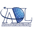 Advanced Distributed Learning (ADL)