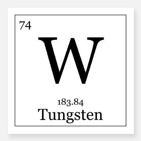 @TungstenOxide