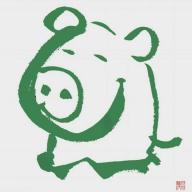 @zhangkaifei