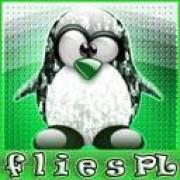 @fliespl