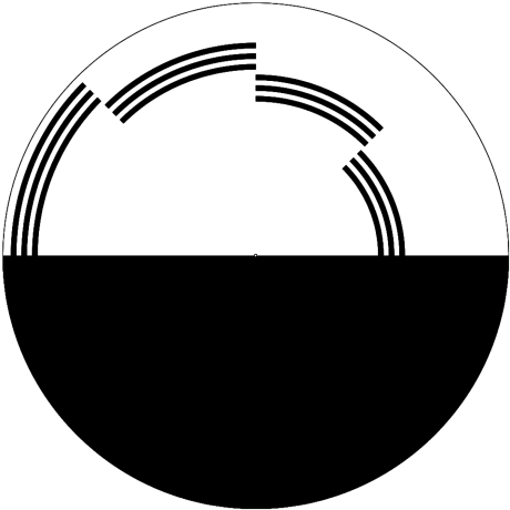 kn1kn1's icon