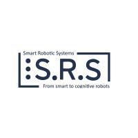 @SmartRoboticSystems