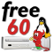@Free60Project