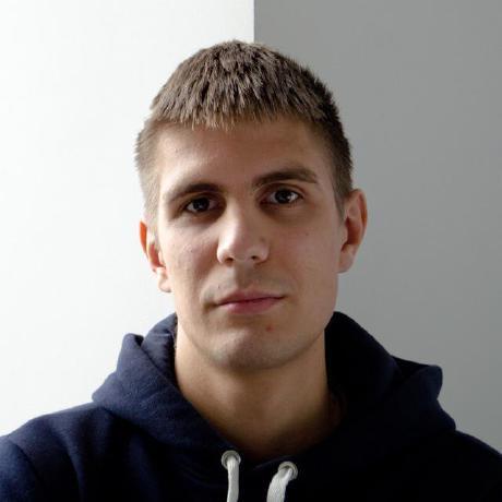 XomakNet's avatar