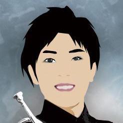 Kenichi NAOE