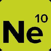 ARM Ne10 Open Source Library