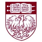 UChicago - Department of Computer Science