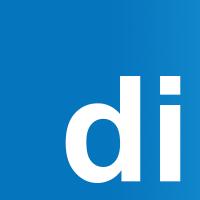 @digio