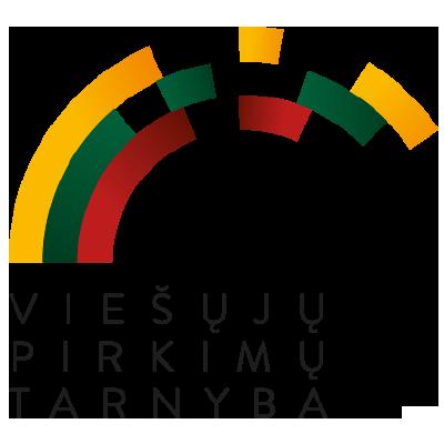 forma 8949 darbuotojų akcijų pasirinkimo sandoriai pagrindinių likvidumo rinkų dvejetainiai opcionai