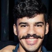@guilhermemauro