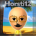 @Horsti12