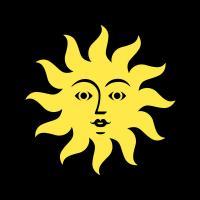 @SunBasket