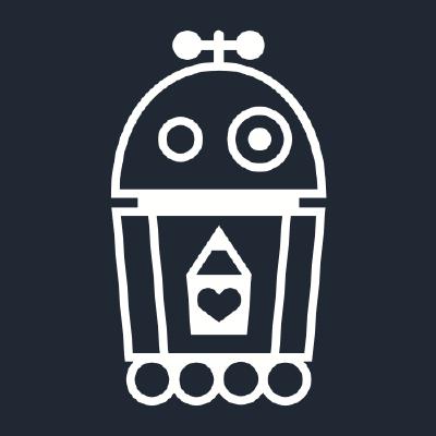 GitHub - RobotsAndPencils/go-saml: A just good enough SAML