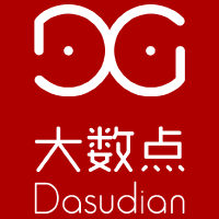 @Dasudian