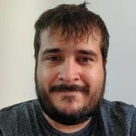 @leandrogualter