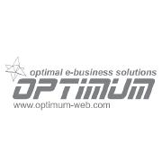 @optimum-web