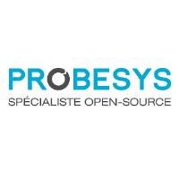 @Probesys