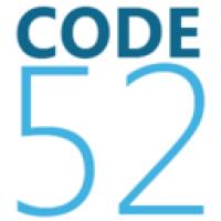 Code 52