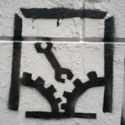 @postmodern