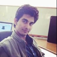 @RahulKulhari