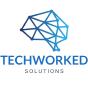 @techworked