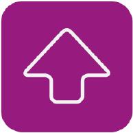 OCSInventory-Docker-Stack