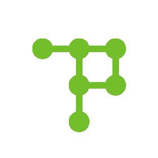 GitHub - passivetotal/python_api: Python abstract API for