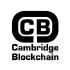 @cambridge-blockchain