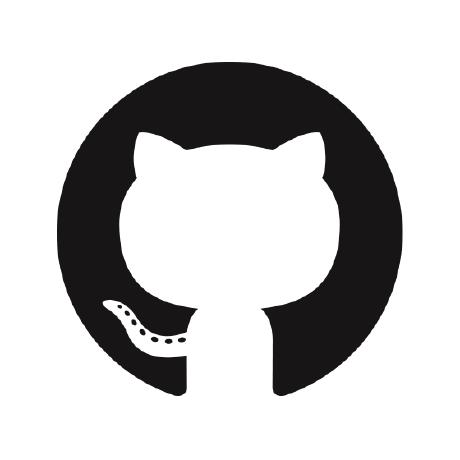 Neutrino 创建和构建零初始配置的现代JavaScript应用程序 - JavaScript