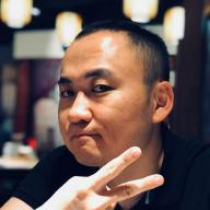 @yhanwen