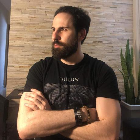 Andris Buscariolli