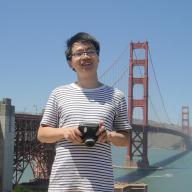 @eddyzhou