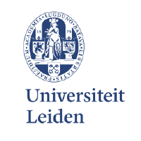 @LeidenUniversityLibrary