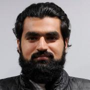 @hafizusman530