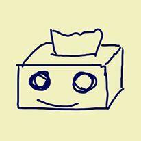 Shunsuke Toba's icon