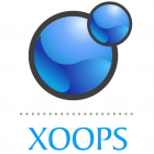 XOOPS CMS