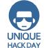 @HZU-HackDay