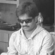 @ShivarajRH