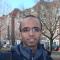 @mahmoud-khalifa