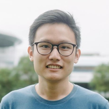 E-Liang Tan