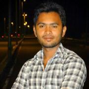 @SandeepkumarB-hexaware